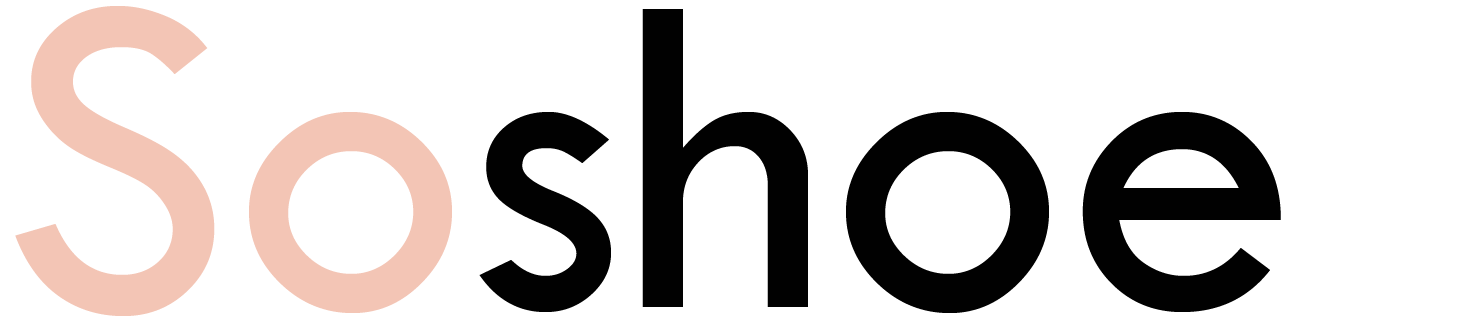 SoShoe - Fashion Brands